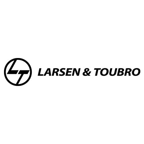 Image Larsen & Toubro Limited- Bokaro Steel Plant