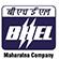 Image BHEL Mejia Power Plant