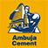 Image Ambuja Cement Limited